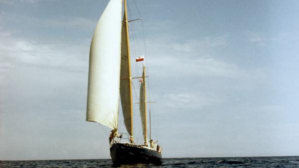 jachty: spedycja, transport, przeprowadzanie